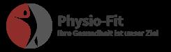 physio-fit-karcher.de