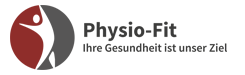 physio-fit-karcher.de
